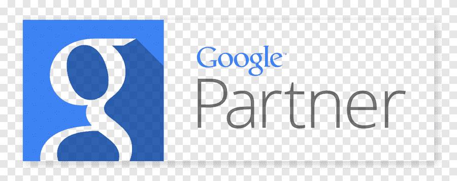 Google Ads Partner - Cima Digital