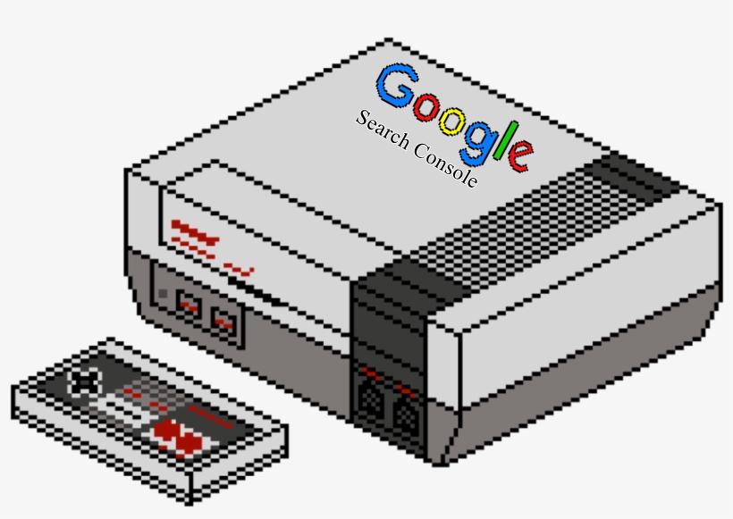 De 0 a 100 en Google Search Console