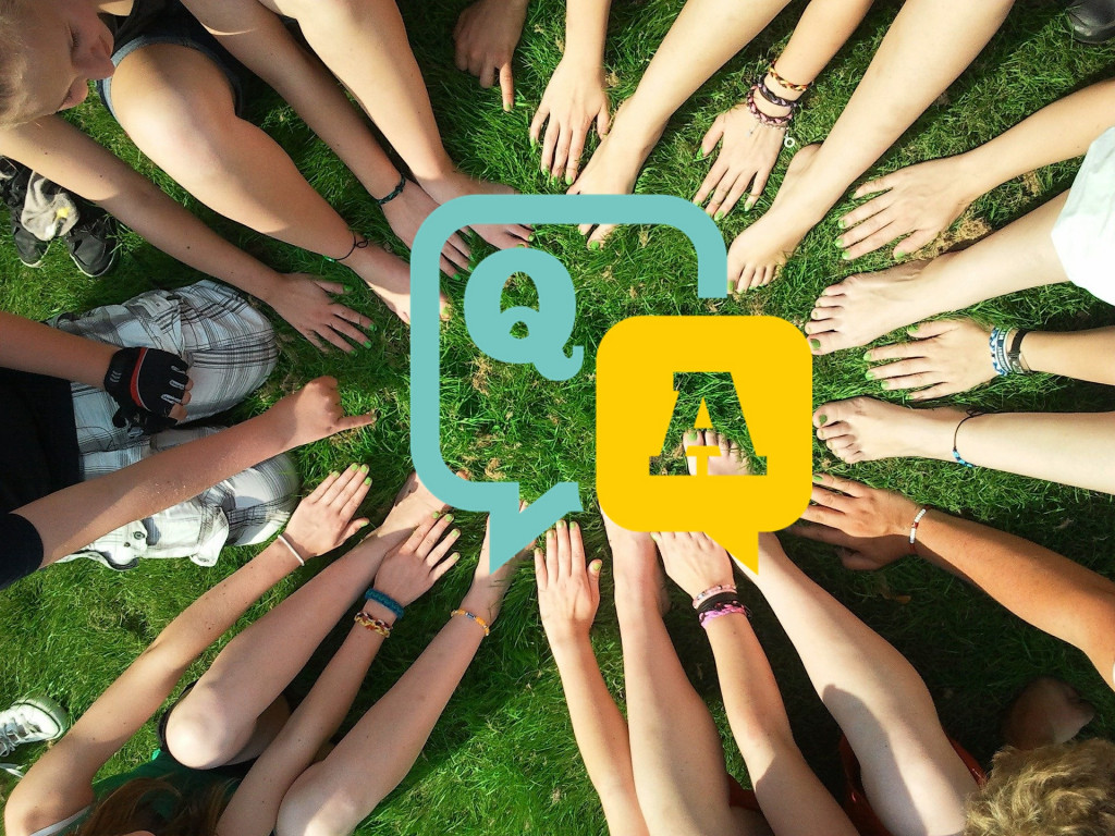 Google elimina la función de Preguntas y Respuestas de la Comunidad en el Buscador