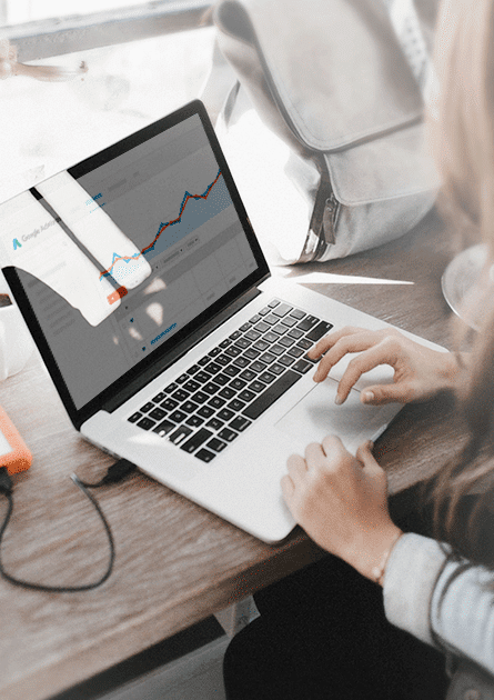 Agencia de Marketing Digital Argentina